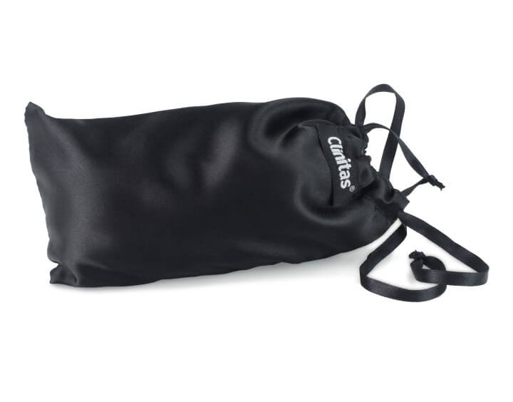 Clinitas Eye Compress Pouch